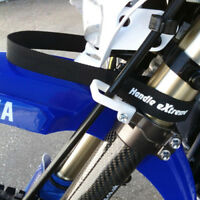 HANDLE EXTREME CINGHIA FORCELLE SPOSTA TRAINO APPIGLIO MOTO CROSS ENDURO GASGAS