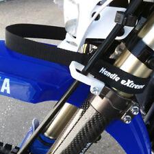 HANDLE EXTREME CINGHIA FORCELLE SPOSTA TRAINO APPIGLIO MOTO CROSS ENDURO KTM