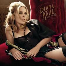 Glad rag doll di Diana scorticante (2012), nuovo OVP, CD