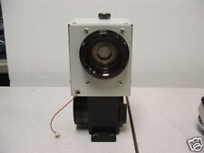 Olympus Bx-Duv-Lhad Arc Lamp Interface Module