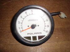 Polaris EDGE Tachometer 6 Pulse XC SP 500 600 700 800 XCSP Tach Classic