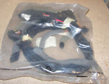 Ford Galaxy Body Roof Console Wiring Finis Code 1131778 Genuine Ford Part
