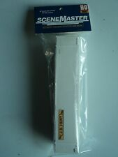 WALTHERS CONTAINER   J.B. HUNT  48 FT  HO   NEW PACKAGING