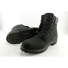 premium selection f7363 c3cc5 Timberland Shoes for Men for sale   eBay