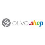 OlivoShop