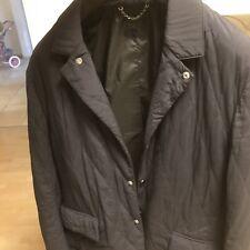 e50866b1767b Louis Vuitton Herrenjacken   -mäntel günstig kaufen   eBay