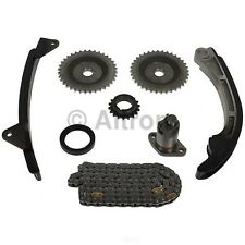 Engine Timing Chain Kit-DOHC, Eng Code: 1ZZFE NAPA/ALTROM IMPORTS-ATM 05395400