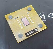 AMD Athlon XP 3000+ - AXDA3000DKV4D 2.17GHz Socket A (Socket 462)