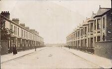 Hull. Faraday Street# W.W.14.