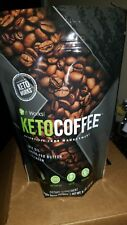 Itworks! Keto Coffee, 15 serving packets......Cravings & Carb management