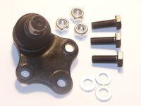 Wasp Ball Joint Front Lower For Citoren Berlingo XSARA 1.4L 1.8L 2.0L 1.6L