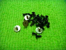 GENUINE FUJIFILM FINEPIX S4830 SCREW SET PARTS FOR REPAIR