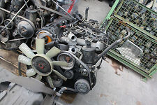 Motor Mercedes 260 E SE 260E 260 SE M103 M 103 W126 W124 W 124 126