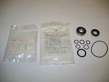 New OEM 1987 Isuzu Trooper Pickup Power Steering Oil Fluid Pump Repair Kit