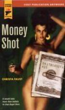 Money Shot (Hard Case Crime)-ExLibrary
