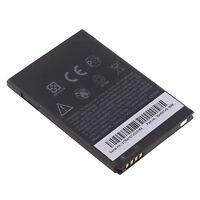 100% Genuine HTC 1300mAh Battery BB96100 BA S450 For HTC Desire Z,  Mozart 7
