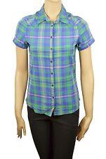 Wrangler Damen Bluse Gr.S kleider outlet fashion streetwear blusen sale 14091502