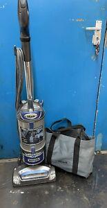 Shark Rotator Lift-Away Complete Seal Anti-Allergen Vacuum Cleaner