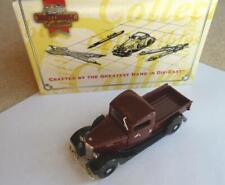 Rare Mint in box International Harvester Truck by Dinky Matchbox