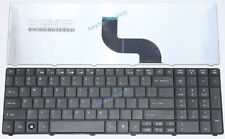 NEW for Acer Aspire E1-521,E1-531,E1-531G,E1-571,series laptop Keyboard black