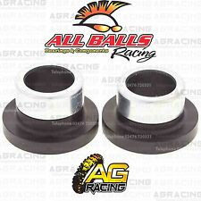 All Balls Rear Wheel Spacer Kit For Yamaha YZ 250 1988-1998 88-98 Motocross MX