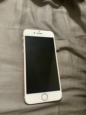 New listing Apple iPhone 8 - 64Gb - Gold (T-Mobile) A1905 (Gsm)