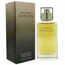 Davidoff Horizon 75 ml Eau de Toilette EDT