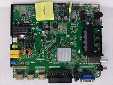 HK-T.RT2957P63 Pcb Main TV Nevir NVR-7419-40HD-N
