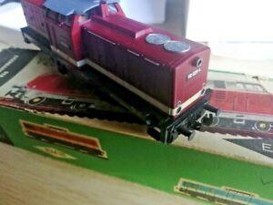 Piko  (Gützold) EM 18 Diesel loko