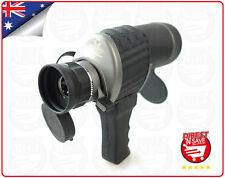 Monooculars 10x50 Center Focus Porro Prism Binoculars Optical Binoculars Hunting