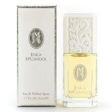 Jessica McClintock Eau De Parfume Spray for Women 1.70 oz