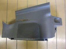 Seat Ibiza Bj:1999 Verkleidung auflage Hutablage Hinten Rechts 6K6867761