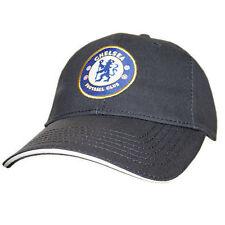 9c46e79db73647 Memorabilia Football Caps & Hats for sale | eBay