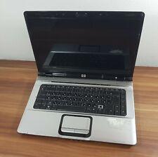"Notebook HP Pavilion DV6156eu AMD Turion 64 X2 nVidia GeForce Go 7200 15,4"""