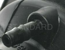 Standard Motor Products DV123 Air Management Valve