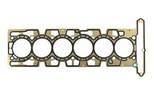 DNJ Engine Components Head Gasket HG3191