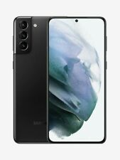 Samsung Galaxy S21+ Plus 5G SM-G996U1- 128GB Gray (Unlocked A Excellent