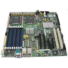 LGA 771 Server Board
