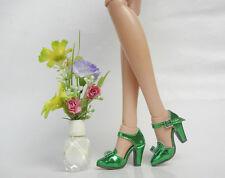 """Shoes for Tonner/16""""Antoinette, Ellowyne Wilde /16""""Deja Vu doll(ADES-1)"""