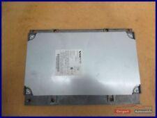 Verstärker Amplifier 31310007 VOLVO V50 (MW) 1.6 D