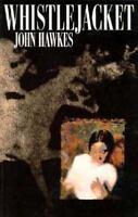 Whistlejacket: By John Hawkes