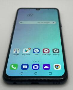 LG G8x ThinQ LM-G850QM Factory Unlocked 128GB