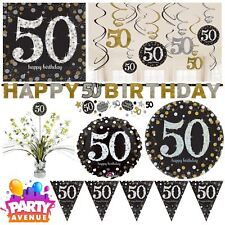 Birthday Adult Party Decorations eBay