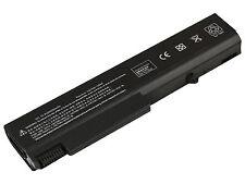 Laptop Battery for HP EliteBook 6930p 8440p 8440