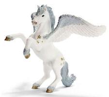 Schleich Art 70433 Bayala Pegasus Blitzversand