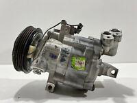 Ricambi Usati Compressore Aria Condizionata Opel Agila B 9520051KA0