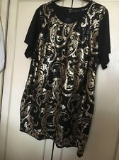 Samya Size 28 Dress