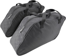 Saddlemen 3501-0606 Large Slant Saddlebag Liner