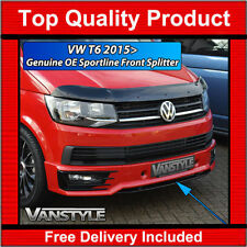 Volkswagen Car Body & Exterior Styling Parts