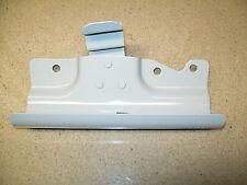 grease gun bracket holder fits FORD 9N 2N 8N     A 720840